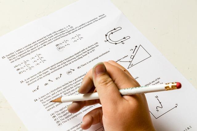 試験対策_M&A形態