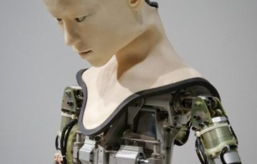 AI時代を戦略的に乗り越える